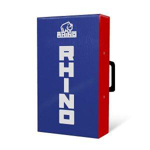 rhino mini hit shield