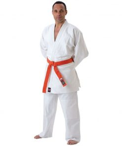 cimac giko karate suit