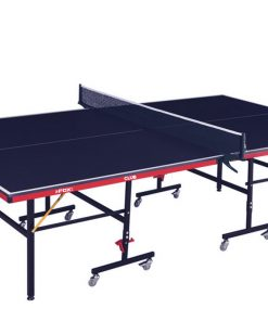fox tt indoor club table tennis table