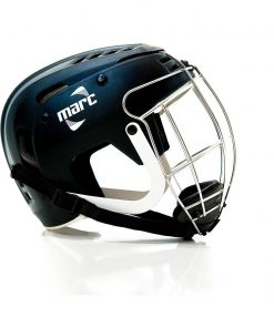 marc gaa helmet