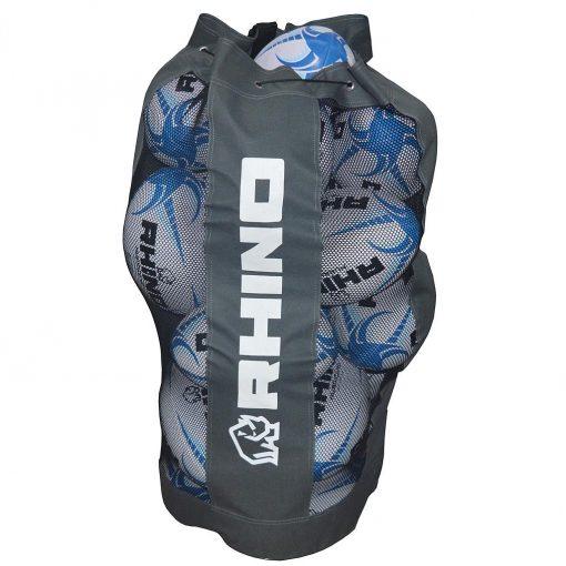 rhino ball bag