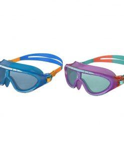 speedo biofuse rift goggles