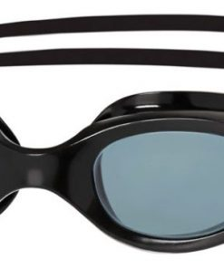 speedo futura classic goggle