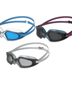 speedo hydropulse goggles