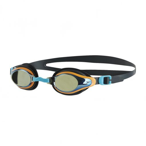 speedo mariner supreme miror goggles