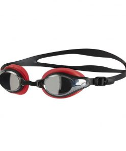 speedo mariner supreme mirror goggles