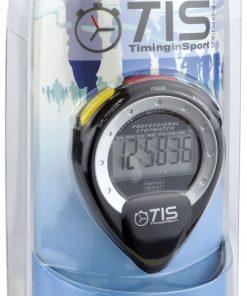 tls pro 025 water resistant stopwatch