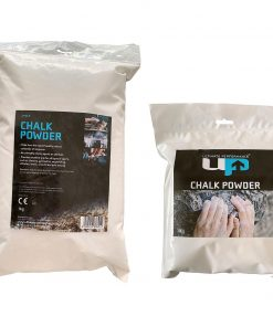 ultimate performance fine chalk powder