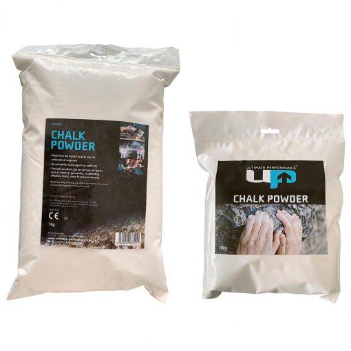 ultimate performance fine chalk powder