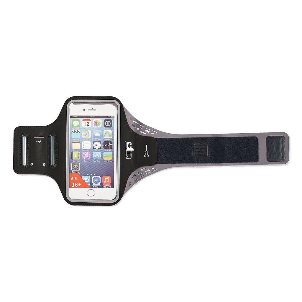 ultimate performance ridgeway armband phone holder