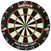 unicorn eclipse hd bristle dartboard-pdc endorsed