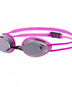 vorgee missile mirrored goggles