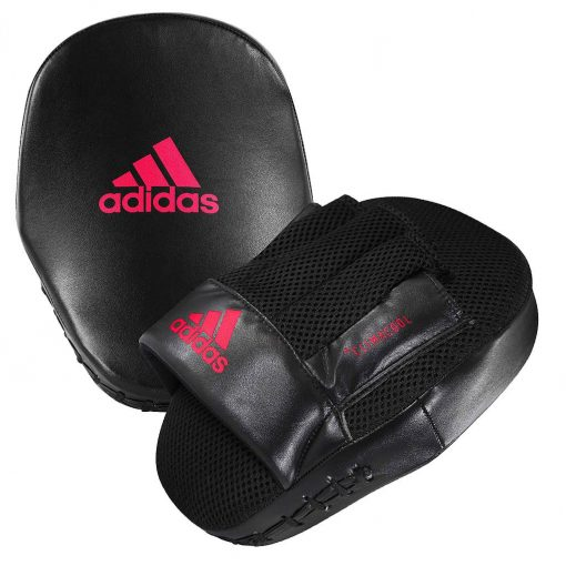 Adidas Boxing Focus Mitts
