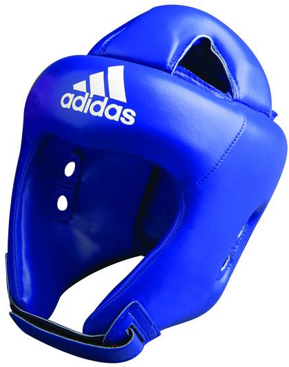 Adidas Boxing Rookie Headguard