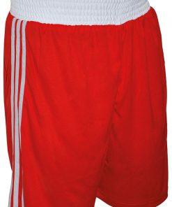 Adidas Boxing Shorts