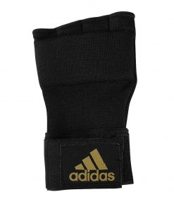 Adidas Boxing Super Inner