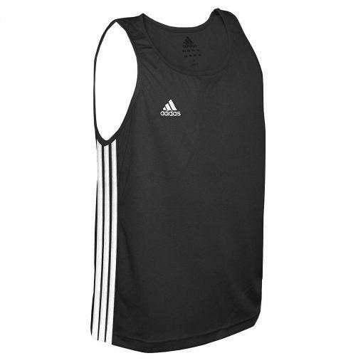 Adidas Boxing Vest