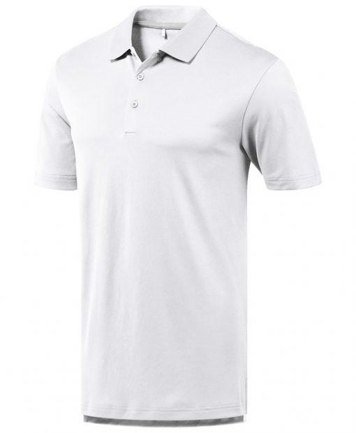 Adidas Performance Polo Shirt