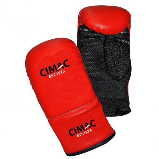 Cimac Ultimate Bag Gloves