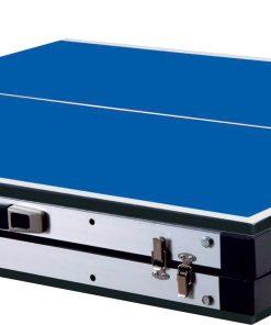 Fox TT Mini Table Tennis Table