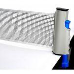 Fox TT Retractable Table Tennis Net
