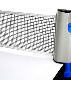 Fox TT Retractable Table Tennis Net