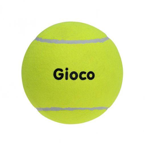 Gioco Giant Tennis Ball