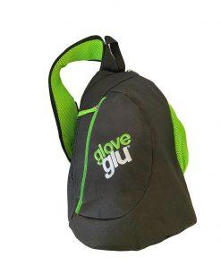 GloveGlu Keeper Bag