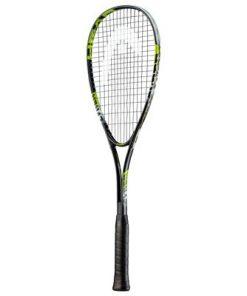 Head Cyber Edge Squash racket