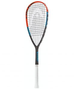 Head Cyber Tour Squash Racket