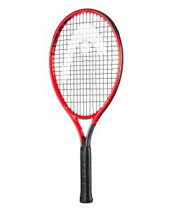 Head Radical Tennis Racket Junior