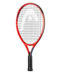 Head Radical Tennis Racket Junior