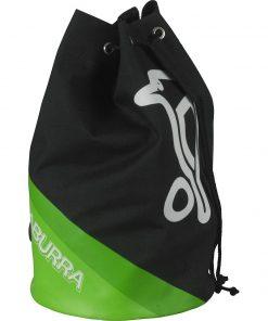 Kookaburra Hold Ball Bag