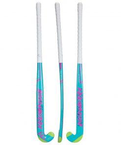 Kookaburra Street Hype MBow 1.0 Hockey Stick