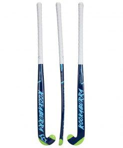 Kookaburra Street Vibe MBow 1.0 Hockey Stick