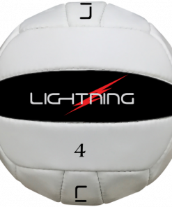 LS Lightning GAA Football