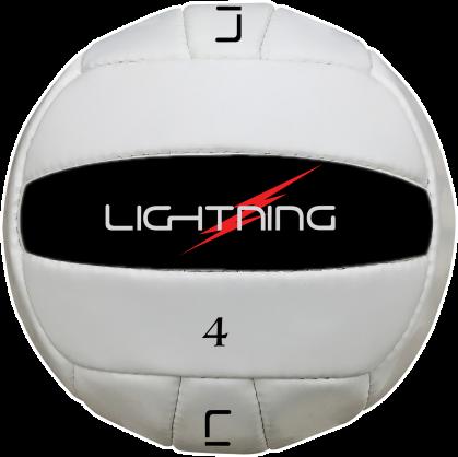 LS Lightning GAA Football