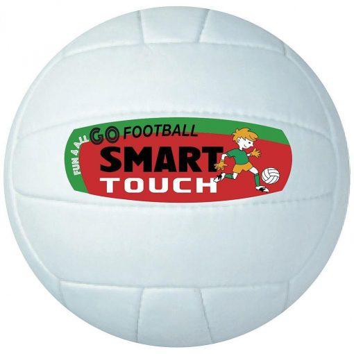 LS Smart Touch GAA Football