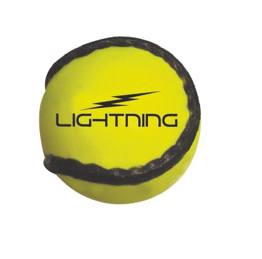 LS Sportif Lightning All Weather - All Surface Sliotar