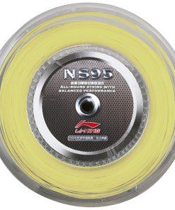 Li-Ning NS95 String Reel