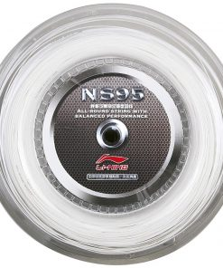 Li-Ning NS95 String Reel