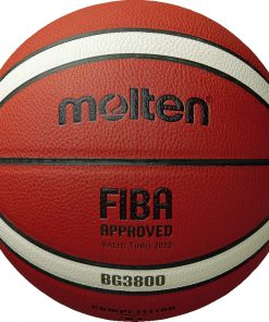 Molten 3800 Composite Basketball