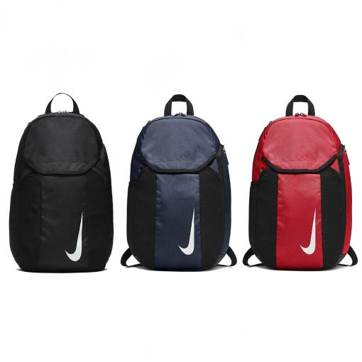 Nike Academy Team Backpack (30L)