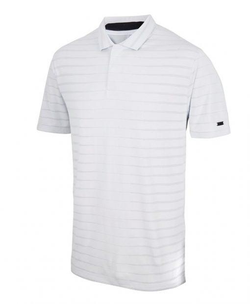 Nike Dry Vapor Polo