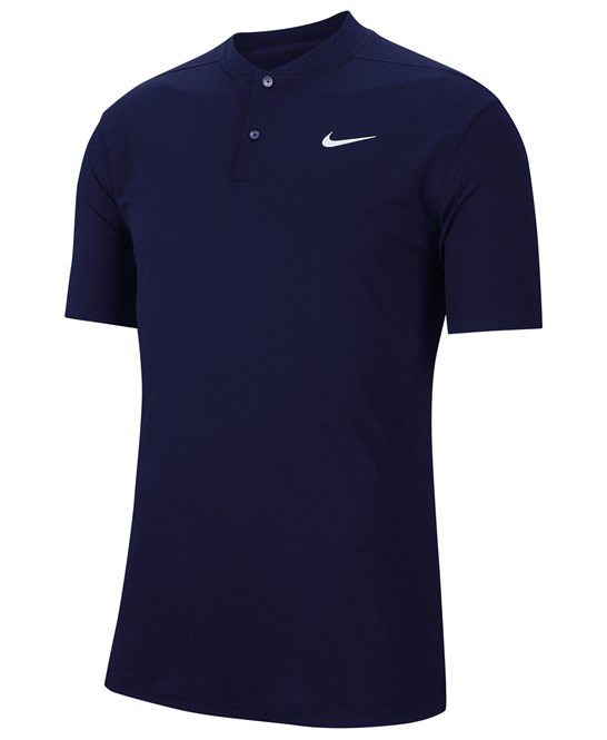 Nike Dry Victory Polo BLD