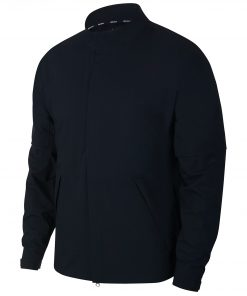 Nike Hypershield Jacket Convertible Core
