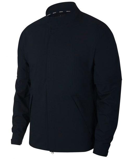 Nike Hypershield Jacket Convertible Core