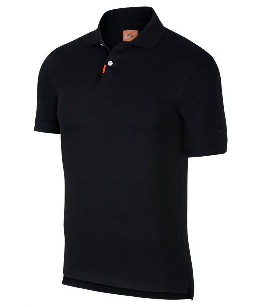 Nike Polo Slim
