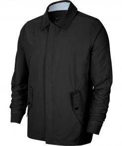 Nike Repel Jacket Player