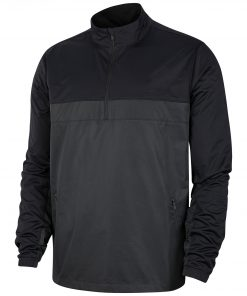 Nike Shield Jacket Half-zip Core